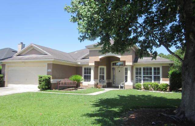 13057 HARBORTON DR - 13057 Harborton Drive, Jacksonville, FL 32224
