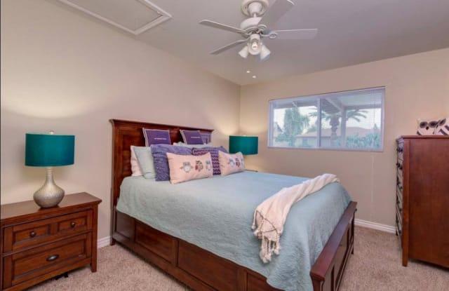 8113 E AMELIA Avenue - 8113 East Amelia Avenue, Scottsdale, AZ 85251