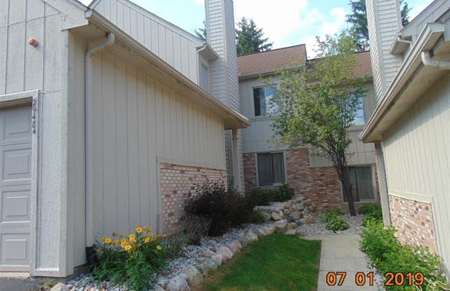 29484 LAUREL Drive - 29484 Laurel Drive, Farmington Hills, MI 48331