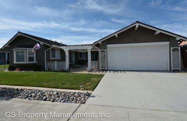 10181 Western Drive - 10181 Western Drive, Cupertino, CA 95014