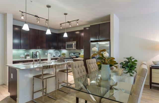 The Residences at La Cantera - 6215 Via la Cantera, San Antonio, TX 78256