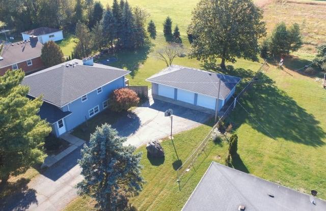 1133 Johnston Drive - 1133 Johnston Drive, Kane County, IL 60506