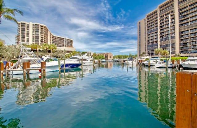 4748 S Ocean Boulevard - 4748 South Ocean Boulevard, Highland Beach, FL 33487