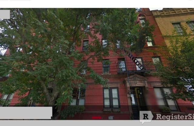 101 Charles Street - 101 Charles Street, New York, NY 10014