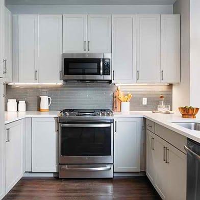 Jefferson Hills Apartments For Rent