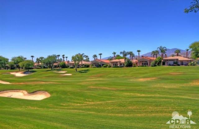 473 Desert Holly Drive - 473 Desert Holly Drive, Palm Desert, CA 92211