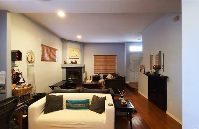 7020 Lennox Avenue - 7020 Lennox Avenue, Los Angeles, CA 91405