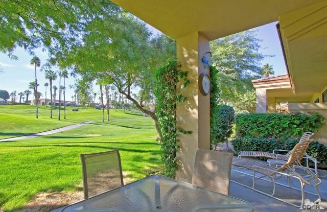 76235 Poppy Lane - 76235 Poppy Lane, Palm Desert, CA 92211