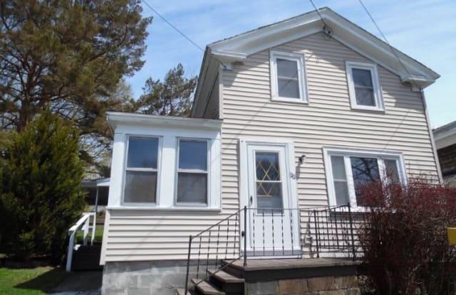 35 John Street - 35 John Street, Oswego, NY 13126