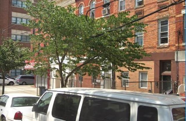 540 Wyona St 2 - 540 Wyona Street, Brooklyn, NY 11207