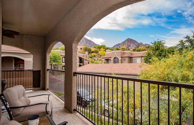 1500 East Pusch Wilderness Drive - 1500 East Pusch Wilderness Drive, Oro Valley, AZ 85737