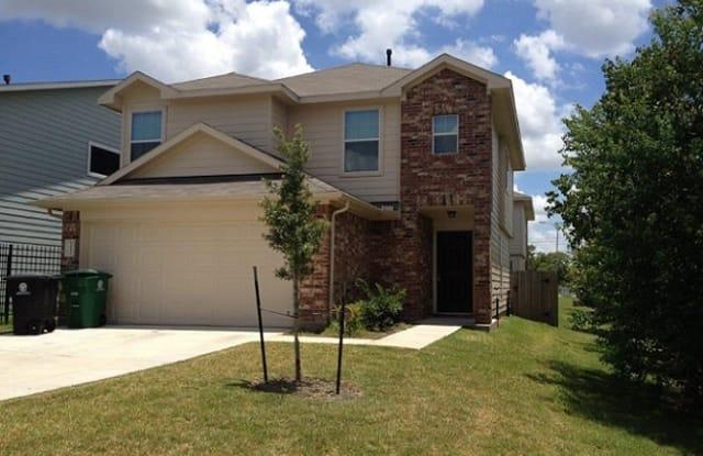 14435 Cannata Drive - 14435 Cannata Drive, Houston, TX 77045