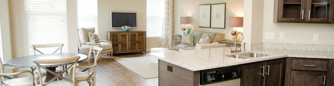 100 Best Apartments In Birmingham Al With Pictures