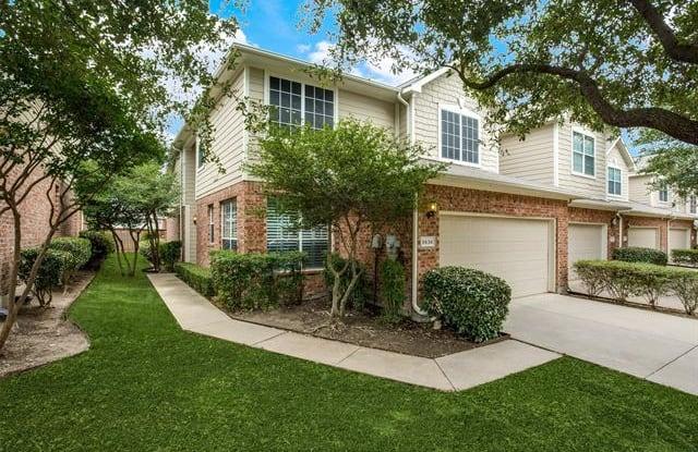 8536 Forest Highlands Drive - 8536 Forest Highlands Drive, Plano, TX 75024
