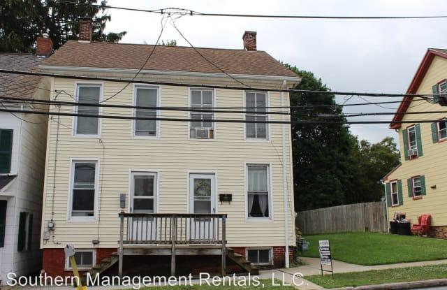 30 W. Forrest Ave. - 30 W Forrest Ave, Shrewsbury, PA 17361