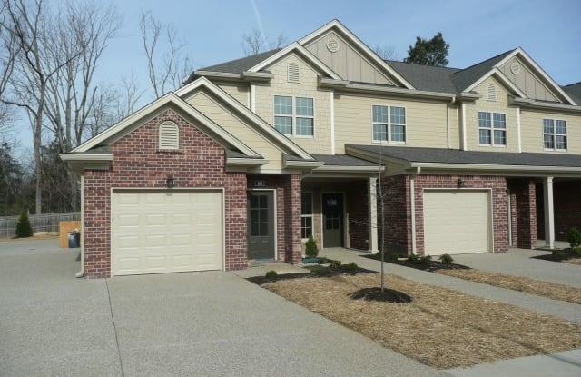 103 Beckley Ridge Lane - 103 Beckley Ridge Lane, Middletown, KY 40245