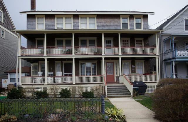 6 Webb Avenue - 6 Webb Avenue, Ocean Grove, NJ 07756