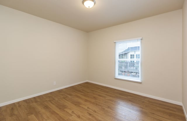 1424 VALENCIA Apartments - 1424 Valencia St, San Francisco, CA 94110
