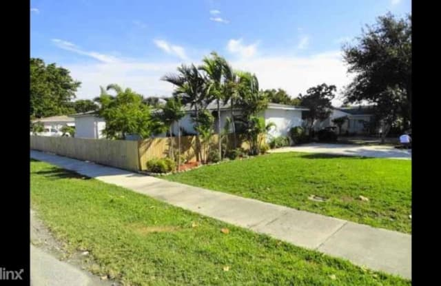 720 NE 11 Ave - 720 Northeast 11th Avenue, Pompano Beach, FL 33060