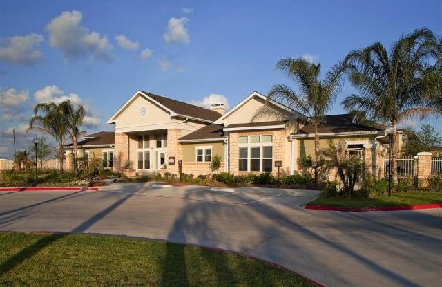 Costa Mariposa - 7555 Medical Center Drive, Texas City, TX 77591