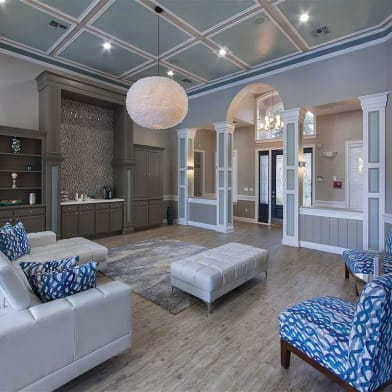 Portofino At Champions Gate Apartments For Rent