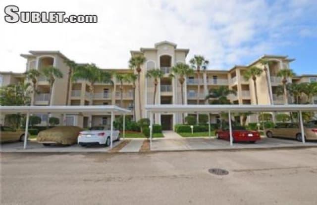 5805 Bur Oaks Ln, - 5805 Bur Oaks Ln, Collier County, FL 34119