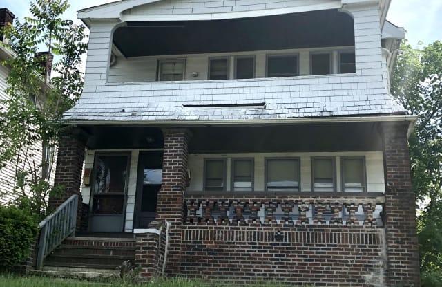 1830 Reyburn Road - 2 - 1830 Reyburn Road, Cleveland, OH 44112