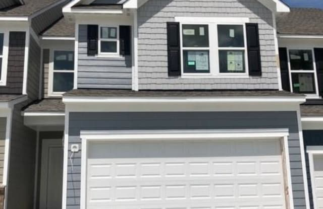 14326 Ludwell Court - 14326 Ludwell Ct, Fishers, IN 46037