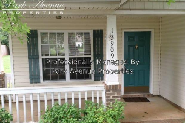 13909 Hastings Farm Rd - 13909 Hastings Farm Road, Huntersville, NC 28078