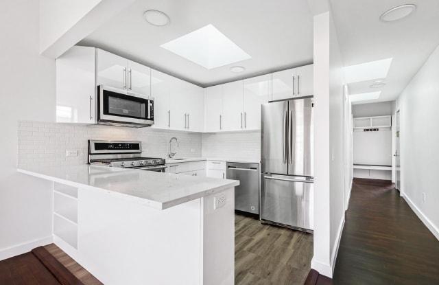 210 West 138th Street - 210 West 138th Street, New York, NY 10030
