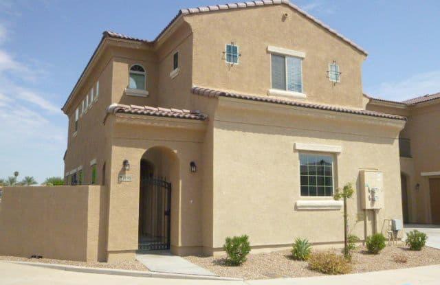 1367 S Country Club Drive - 1367 S Country Club Dr, Mesa, AZ 85210