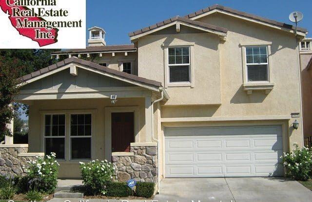 25259 BELLEZA COURT - 25259 Belleza Ct, Stevenson Ranch, CA 91381