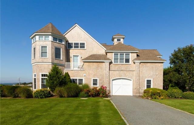 6 ELLA Terrace - 6 Ella Terrace, Newport, RI 02840