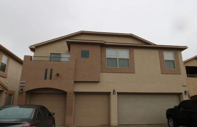 5624 Valle Alegre Way NW - 5624 Valle Alegre, Albuquerque, NM 87120