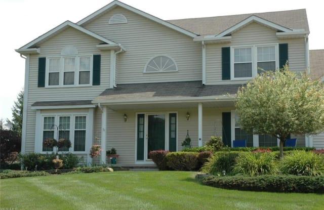 32650 Seneca Dr - 32650 Seneca Drive, Solon, OH 44139