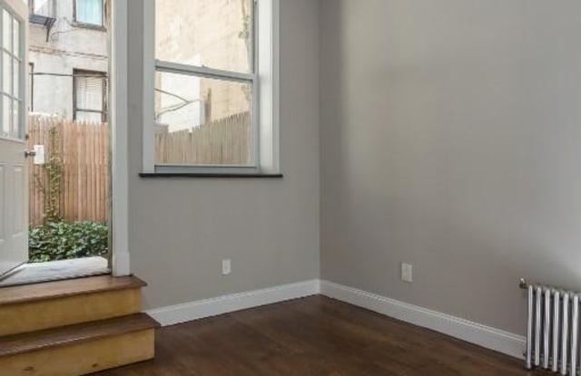 437 WEST 53RD STREET - 437 West 53rd Street, New York, NY 10019