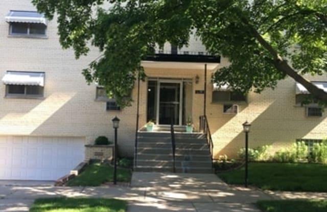 403 North Marion Street - 403 North Marion Street, Oak Park, IL 60302