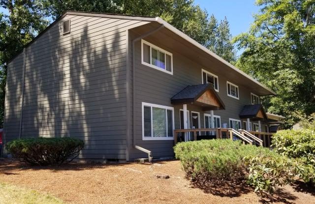 Cedar Linn - 3595 Cedaroak Drive, West Linn, OR 97068