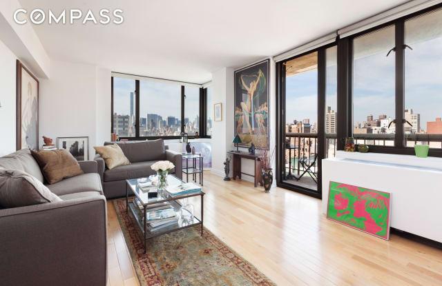 1438 Third Avenue - 1438 3rd Avenue, New York, NY 10028