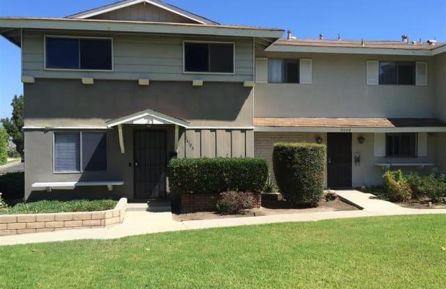 1610 Greenport Avenue - 1610 Greenport Avenue, Rowland Heights, CA 91748