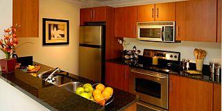 Best Apartments Jacksonville Pictures