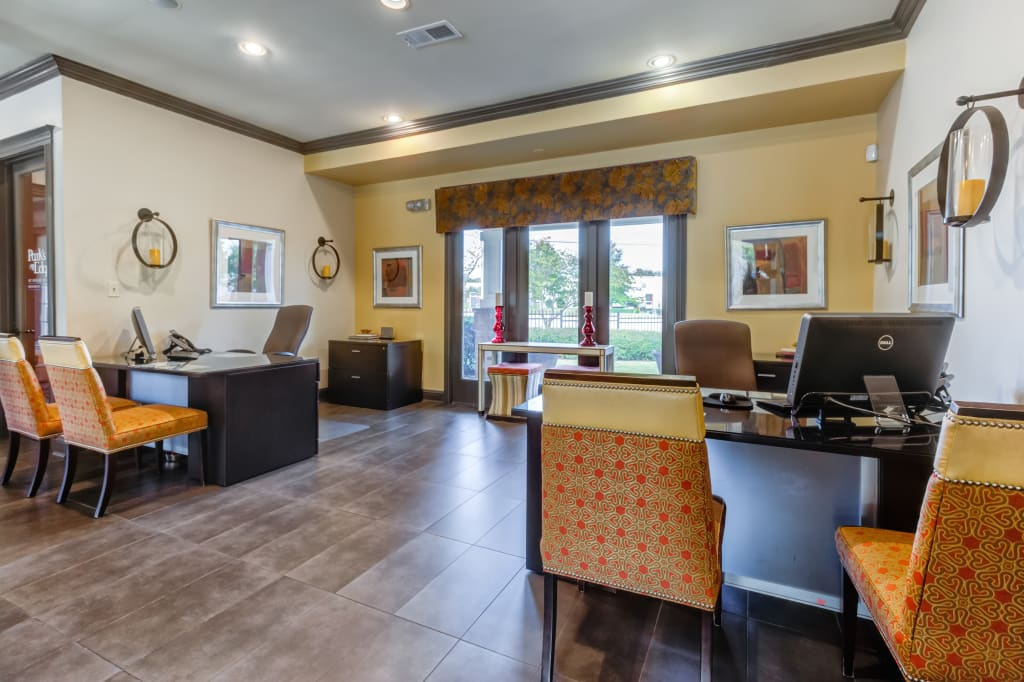 100 Best Apartments In Memphis, TN (with pictures)!