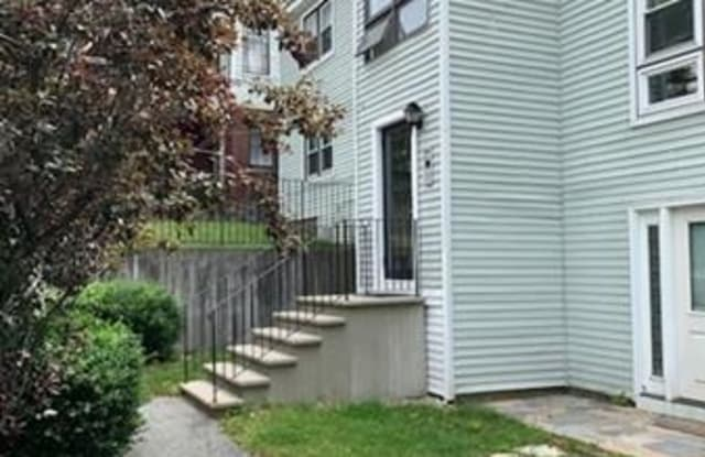 157 Nesmith Street - 157 Nesmith Street, Lowell, MA 01852