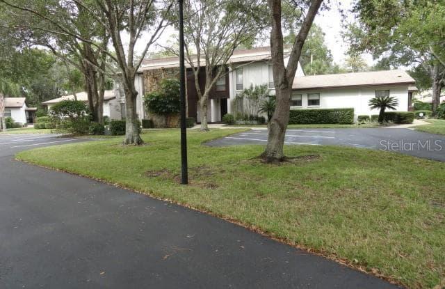 1400 TARPON WOODS BOULEVARD - 1400 Tarpon Woods Boulevard, East Lake, FL 34685
