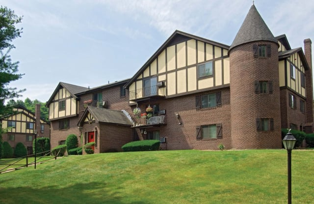 20 Best Apartments For Rent In Warwick, RI (with pictures)!