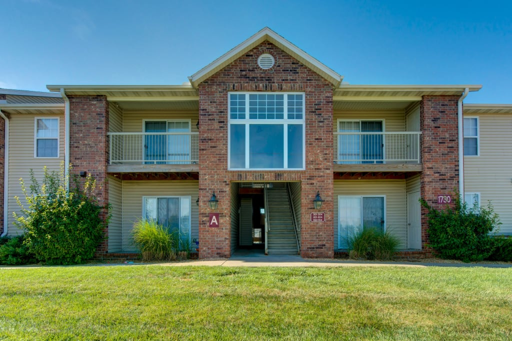 Fine 100 Best Apartments In Springfield Mo With Pictures Download Free Architecture Designs Rallybritishbridgeorg