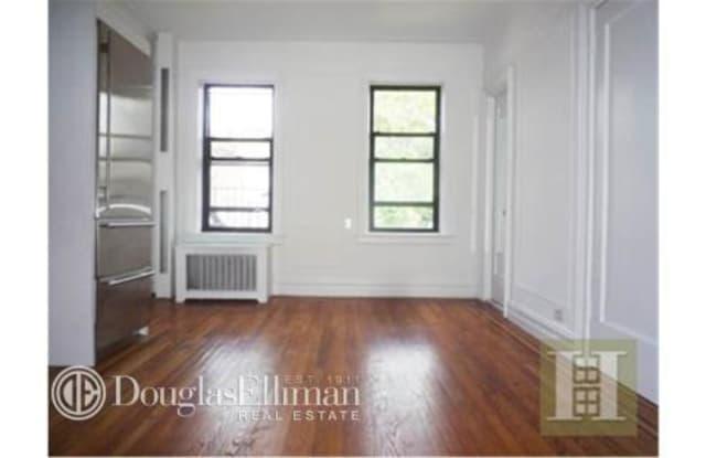 26 Grove - 26 Grove Street, New York, NY 10014