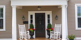 20 best apartments in gastonia nc with pictures p 2 - 1 bedroom apartments for rent in gastonia nc ...