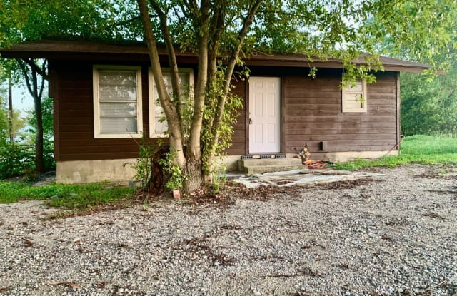 2121 Windy Hill Rd - 2121 Windy Hill Road, Hays County, TX 78610