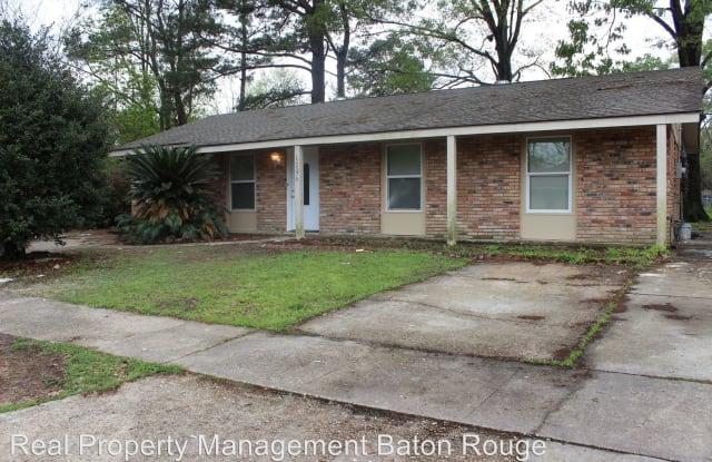 16570 Webster St. - 16570 Webster Drive, Baton Rouge, LA 70819